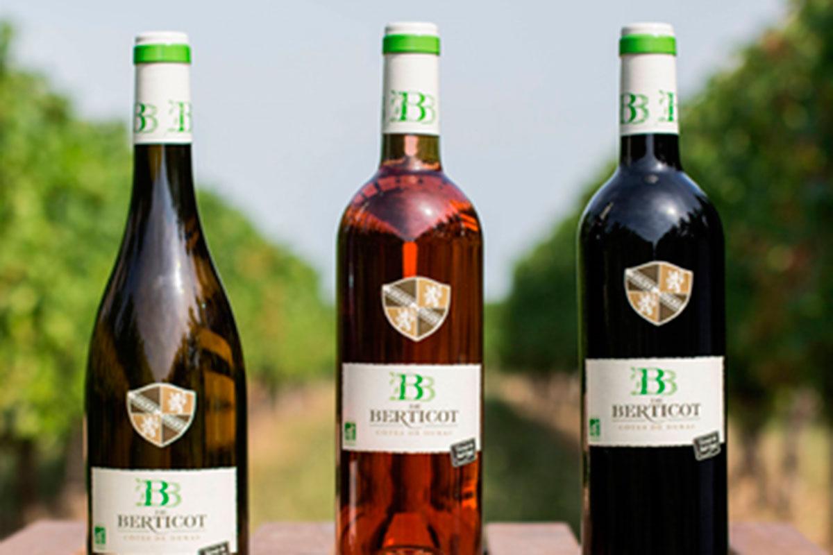 bouteilles-vin-bb-berticot