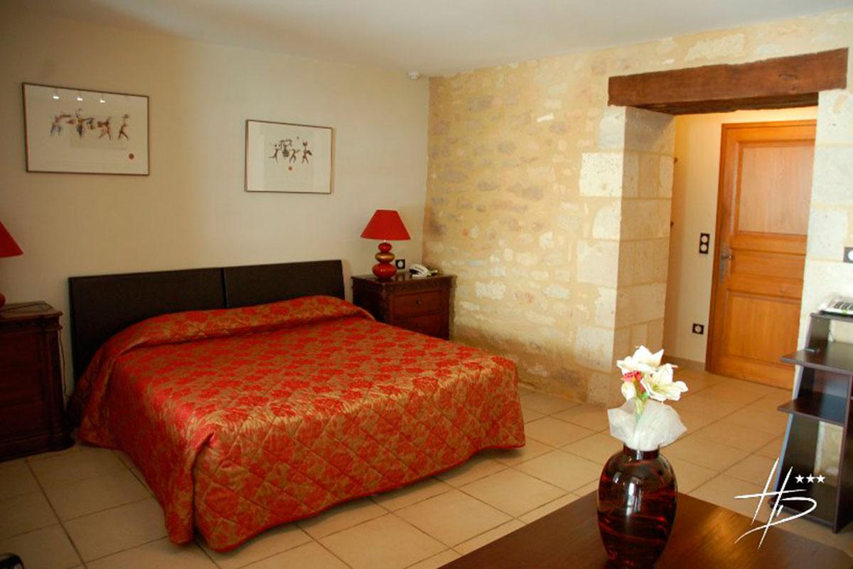 hostellerie-des-ducs-chambres1