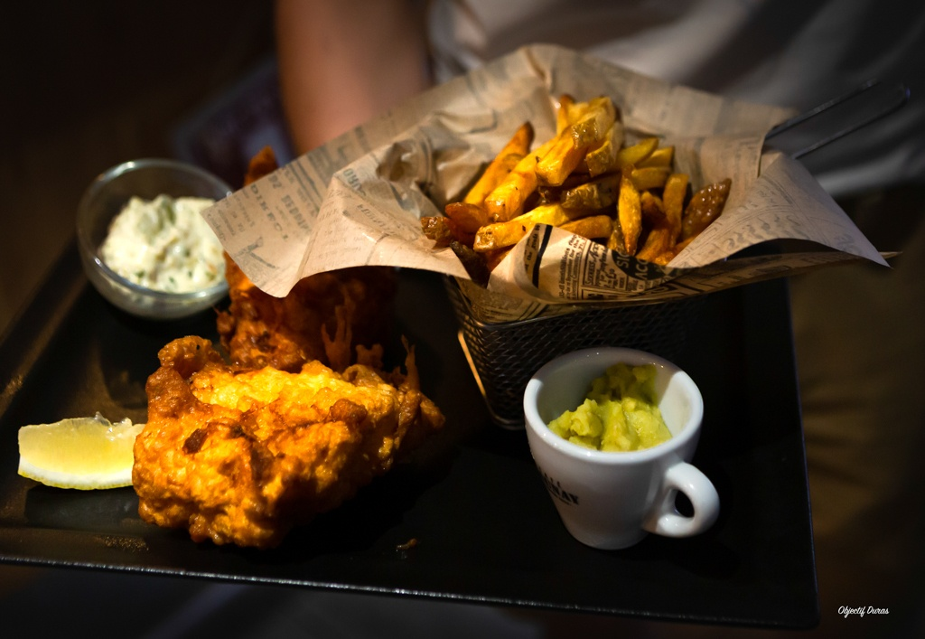 30fish-and-chips