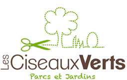 logo-les-ciseaux-verts