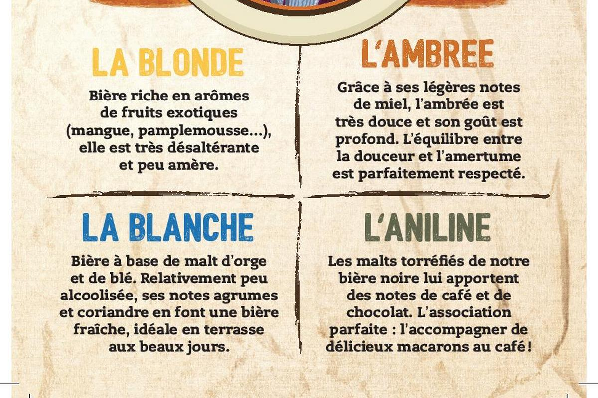 flyer_ale_humeuse_A5_v3-page-001