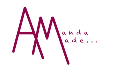 Amanda-Made Création Artisanale